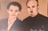 Părintele Adrian Cărăușu (1923-1985), deținut politic și mărturisitor în temnițele comuniste