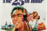 <span style='color:#B00000  ;font-size:14px;'>Filmul săptămânii</span> <br> Ora 25</p>