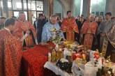 Seri duhovnicești, în parohiile clujene