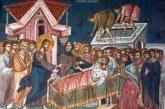 Agenda ierarhilor din Mitropolia Clujului în Duminica a doua din Post (a Sf. Ier. Grigorie Palama)