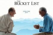 <span style='color:#B00000  ;font-size:14px;'>Filmul săptămânii</span> <br> The Bucket List (Ultimele dorințe)</p>