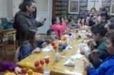 """Acțiuni caritabile în Parohia """"Nașterea Domnului"""", din Cluj-Napoca"""