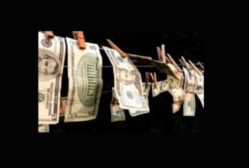 Cum să ne raportăm corect la bani