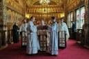 Aniversare la Radio Renașterea, postul de radio al Arhiepiscopiei