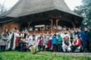 Hramul Bisericii Studenţilor