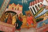 Agenda Ierarhilor din Mitropolia Clujului, în duminica a 4-a după Sfintele Paști