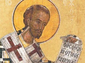 Seminar internațional de medicină și teologie, la Bistrița