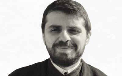 Starețul Tadei de la Vitovnița și disciplina minții