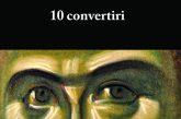 """<span style='color:#B00000  ;font-size:14px;'>Pr. Iustin Tira</span> <br> """"Ortodoxia în Occident. 10 convertiri"""". O carte care luminează</p>"""