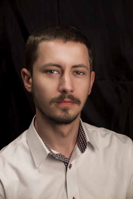 Dan Văscu