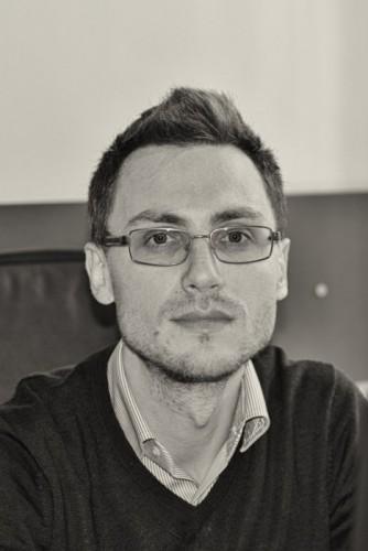 Grigore Sâmboan