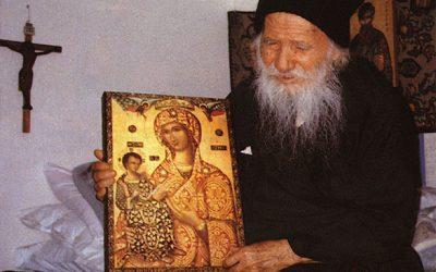 Creştinii trebuie să evite religiozitatea bolnăvicioasă