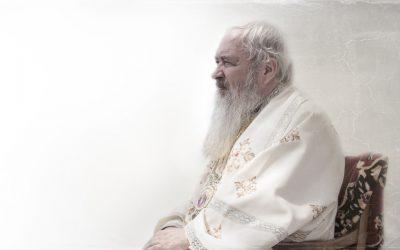 Predică la Duminica Sfinților Părinți de la Sinodul I Ecumenic (IPS Andrei)