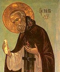 Tradiția isihastă și Sf. Nil Sorski