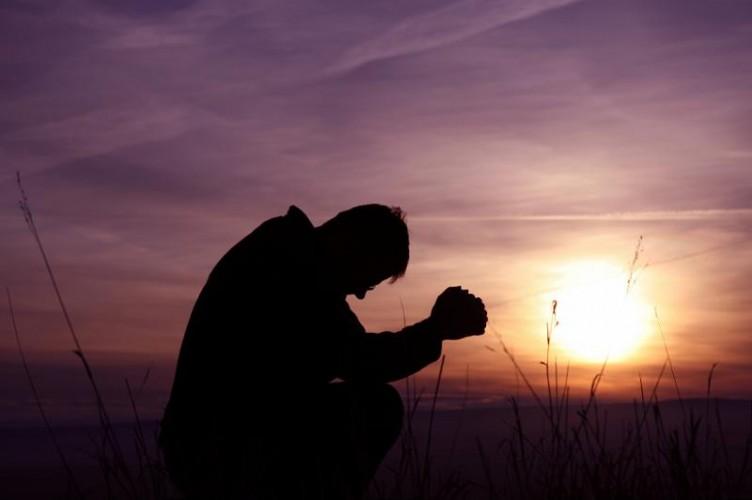 Focul rugăciunii lui Iisus