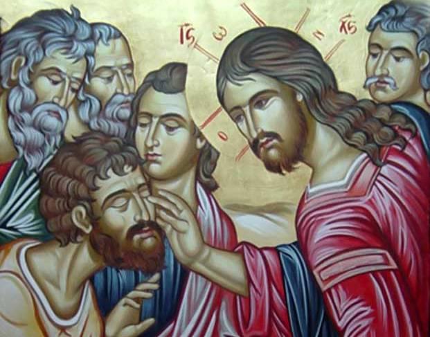 Αποτέλεσμα εικόνας για duminica orbului