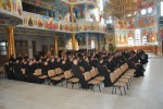 Conferința preoțească de primăvară, în Episcopia Sălajului