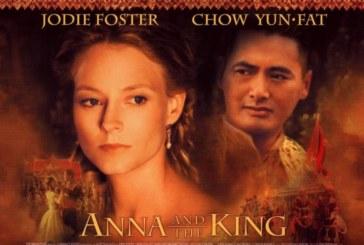<span style='color:#B00000  ;font-size:14px;'>Filmul săptămânii</span> <br> Anna and the king (Anna și regele)</p>