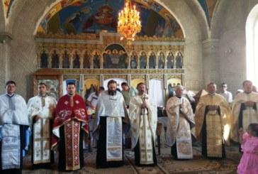 Misiunea creștină la nivelul parohiei, dezbătută de preoții bistrițeni
