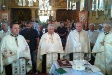 Misiunea creștin-ortodoxă față de cultele neoprotestante