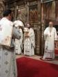 Clujenii, îndemnați la milostenie de Înaltpreasfințitul Serafim, Mitropolitul Germaniei