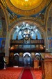 """Prezență arhierească în parohia bistrițeană """"Sfinții Apostoli Petru și Pavel"""" din Livezile"""