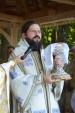 """Sărbătoare aleasă la Mănăstirea """"Sfânta Maria Magdalena"""" din Oarța de Sus"""