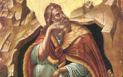 Agenda Ierarhilor din Mitropolia Clujului de praznicul Sfântului Prooroc Ilie Tesviteanul