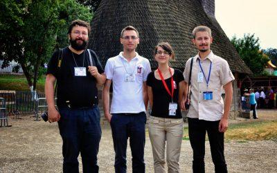 Radio Renașterea vă face părtași la hramul Mănăstirii Nicula