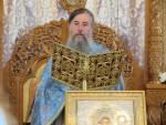 """Sărbătoare aleasă în parohia """"Adormirea Maicii Domnului"""" din Cluj"""