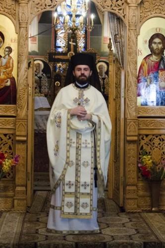 Preoții clujeni, duhovnicești și ancorați în actualitate