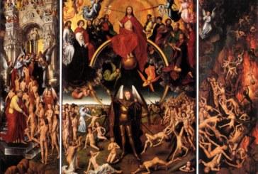 <span style='color:#B00000  ;font-size:14px;'>Catehism. ABC-ul credinţei (Pr. Cătălin Pălimaru)</span> <br> Frica de Dumnezeu şi fricile oamenilor 1</p>