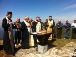 Evenimente cultural-religioase în parohia Groșii Țibleșului