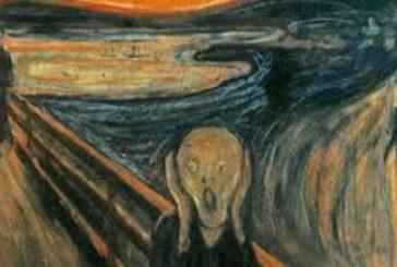<span style='color:#B00000  ;font-size:14px;'>Catehism. ABC-ul credinţei (Pr. Cătălin Pălimaru)</span> <br> Frica de Dumnezeu şi fricile oamenilor 2</p>