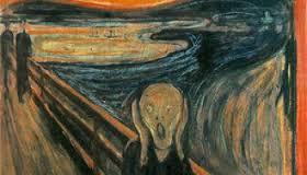 Frica de Dumnezeu şi fricile oamenilor 2