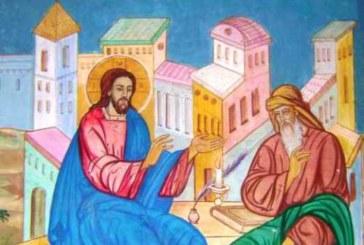 Agenda Ierarhilor din Mitropolia Clujului pentru Duminica dinaintea Înălțării Sfintei Cruci