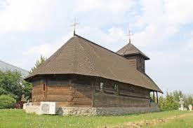 Biserica – locul mântuirii 2