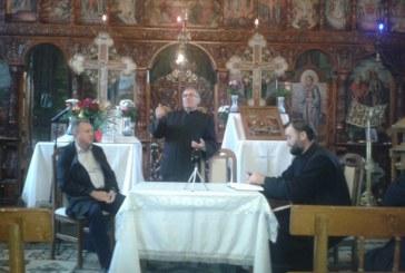 Preoții clujeni, sfătuiți cum să procedeze în cazul litigiilor cu celelalte culte