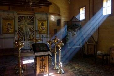 <span style='color:#B00000  ;font-size:14px;'>Catehism. ABC-ul credinţei (Pr. Cătălin Pălimaru)</span> <br> Har şi libertate în viaţa spirituală 2</p>