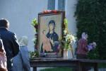 """ÎPS Andrei, la Mănăstirea Florești: """"Nici muncă fără rugăciune, nici rugăciune fără muncă!"""""""