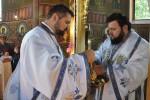 Zi de sărbătoare la Cehu Silvaniei