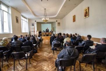 11 persoane vulnerabile și-au găsit un loc de muncă prin Arhiepiscopia Clujului
