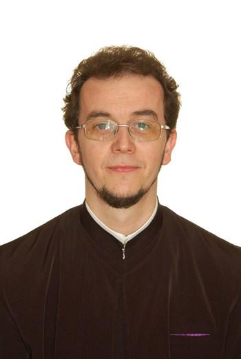 Predică la Duminica a 12-a după Rusalii – a tânărului bogat (2012)