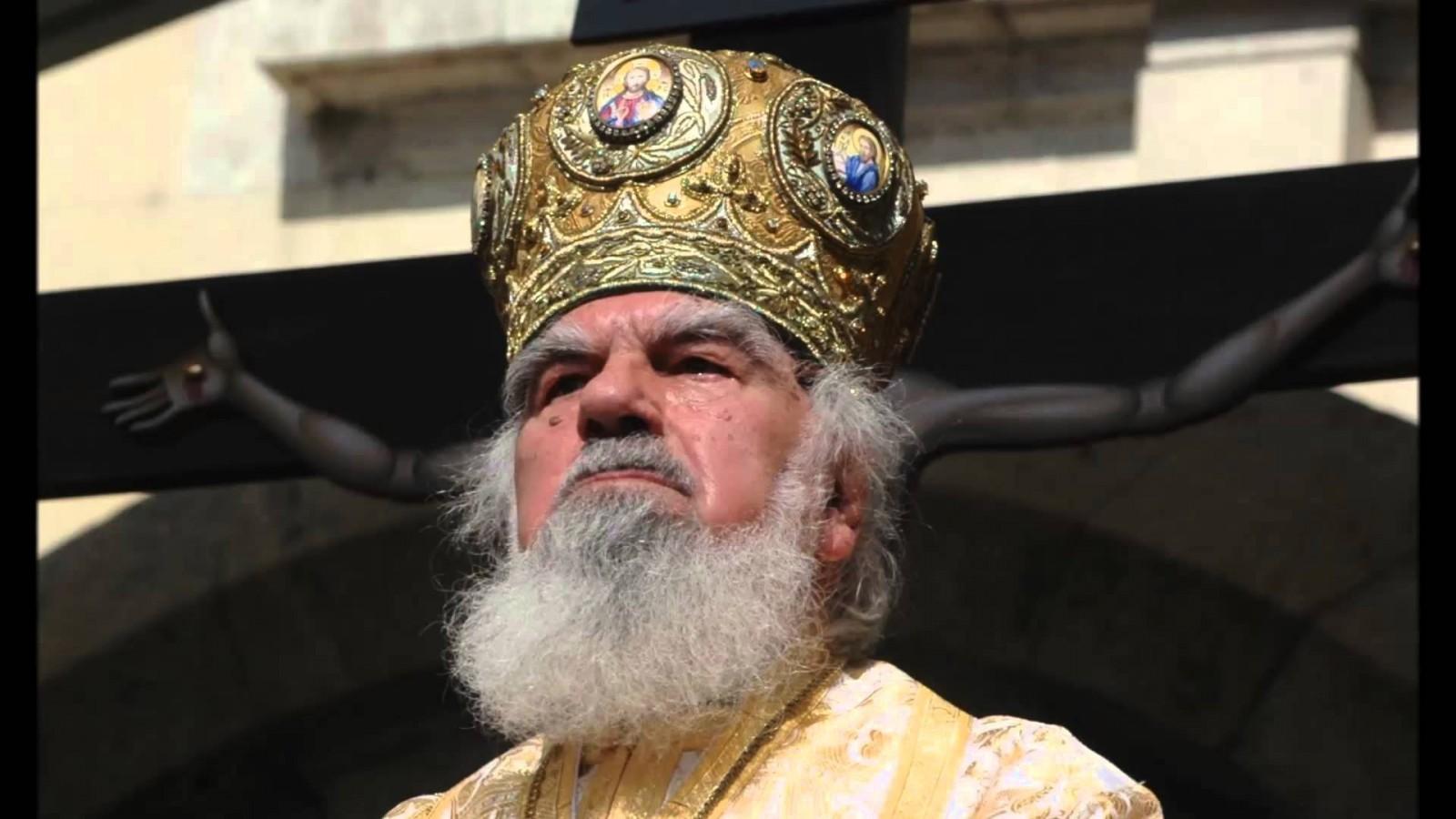 """34 de burse oferite de Fundaţia """"Mitropolitul Bartolomeu"""""""