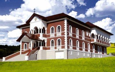 Glasul Bisericii răsună în cetatea Zalăului