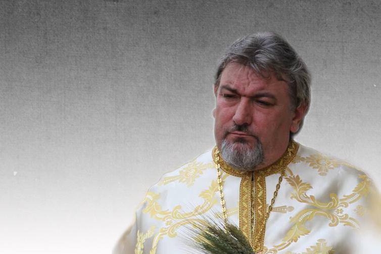 Predică la Duminica a 11-a după Rusalii
