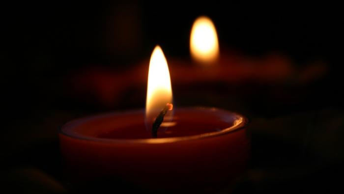 Răgăciuni pentru pace și unitate, dar și pentru sufeletele celor decedați în București