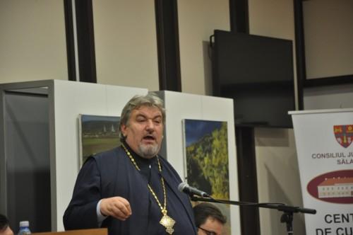 Conferinta pr Ioan Chirila 5