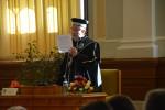 Simpozion Internațional, la Facultatea de Teologie Ortodoxă din Cluj-Napoca