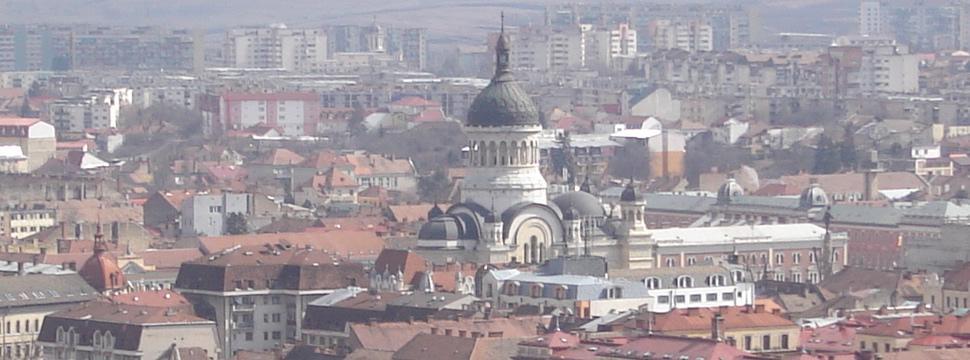 10 000 de persoane beneficiază de ajutor din partea Arhiepiscopiei Clujului